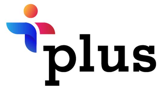PLUS – Platform Labour in Urban Spaces: Fairness, Welfare, Development