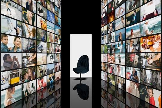 Master in Management del Cinema e dell'Audiovisivo - Aperte iscrizioni