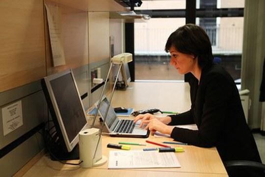 Uffici, segreterie, diritto allo studio, biblioteche: i servizi a distanza dell'Università di Bologna